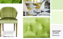 How to Use Pantone Color of the Year 2017 with Your Modern Chairs modern chairs How to Use Pantone Color of the Year 2017 with Your Modern Chairs How to Use Pantone Color of the Year 2017 with Your Modern Chairs 3 240x150