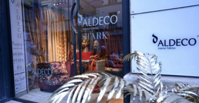Paris Déco Off 2017 What To Expect From Shop Windows At Paris Déco Off 2017 What To Expect From Shop Windows At Paris D  co Off 2017