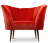 modern chairs 9 Amazing Modern Chairs You Need This Summer andes armchair 1 HR 100x90