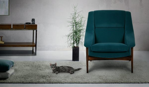 http://modernchairs.eu/wp-content/uploads/2017/04/brabbu-ambience-press-7-HR.jpg modern chairs 6 Remarkable Modern Chairs That You Will Transform Your Living Room brabbu ambience press 7 HR 600x350