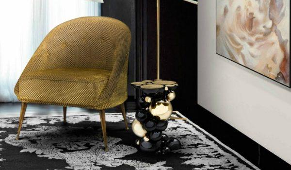 velvet chairs 11 Spectacular Velvet Chairs That Your Living Room Set Longs For brabbu ambience press 91 HR 1 600x350