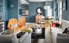 accent chair How To Decorate Around An Accent Chair Like Jonathan Adler slide8 1 240x150