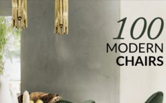 modern chairs 100 Modern Chairs: Your Ultimate Guide To Stylish Seats Capture 2 240x150