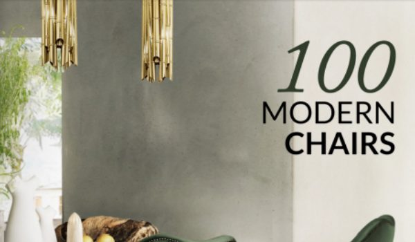 modern chairs 100 Modern Chairs: Your Ultimate Guide To Stylish Seats Capture 2 600x350