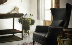 wingback chair A Must-Read Guide To The Wingback Chair brabbu ambience press 20 HR 1 240x150