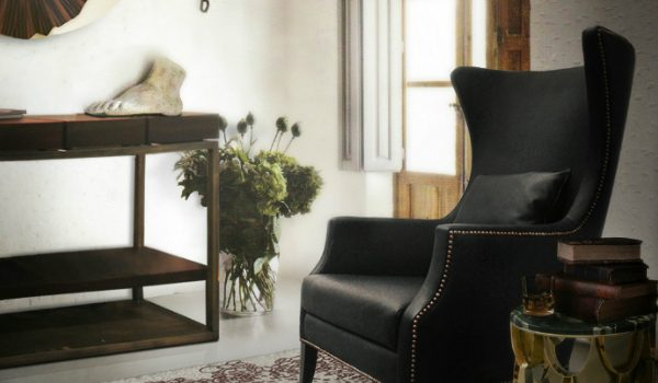 wingback chair A Must-Read Guide To The Wingback Chair brabbu ambience press 20 HR 1 600x350