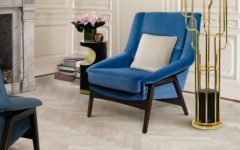 velvet armchairs Top 6 Comfortable Velvet Armchairs For Bookworms brabbu ambience press 39 HR 1 240x150