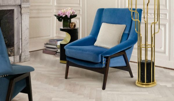 living room chairs 8 Must-Have Living Room Chairs That Will Be Trendy This Summer brabbu ambience press 39 HR 1 600x350