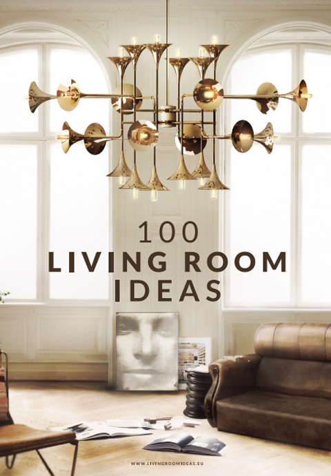 100 Living Room Ideas ebook 100 living room ideas 1