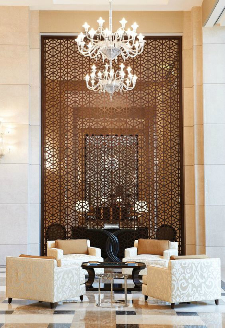9 Top Modern Chairs From Superb Hotel Lobbies modern chairs 9 Top Modern Chairs From Superb Hotel Lobbies 1438e544946e2de1e5f54785b9233e18