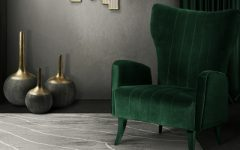 modern chairs Pantone's Kale: A Top Trendy Color For Modern Chairs brabbu ambience press 105 HR 1 240x150