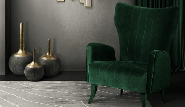 modern chairs Pantone's Kale: A Top Trendy Color For Modern Chairs brabbu ambience press 105 HR 1 600x350
