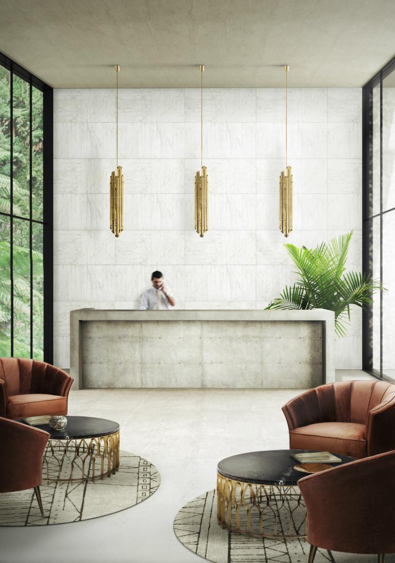 9 Top Modern Chairs From Superb Hotel Lobbies modern chairs 9 Top Modern Chairs From Superb Hotel Lobbies brabbu ambience press 47 HR