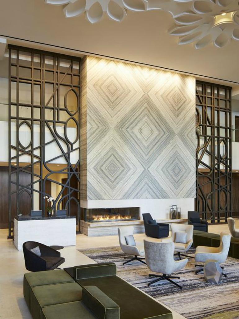 9 Top Modern Chairs From Superb Hotel Lobbies modern chairs 9 Top Modern Chairs From Superb Hotel Lobbies ff2c0ac0e1978b0cff1232a2147df424