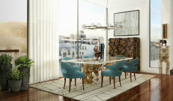 8 Spectacular Dining Room Ideas Featuring Modern Chairs cover Modern Chairs 8 Spectacular Dining Room Ideas Featuring Modern Chairs 8 Spectacular Dining Room Ideas Featuring Modern Chairs cover 600x350