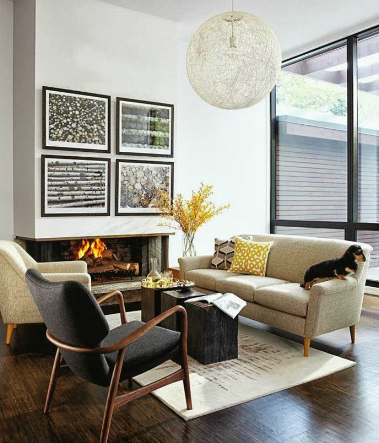 accent chairs 8 Modern Accent Chairs for a Super Chic Living Room 8 modern accent chairs for a super chic living room 142