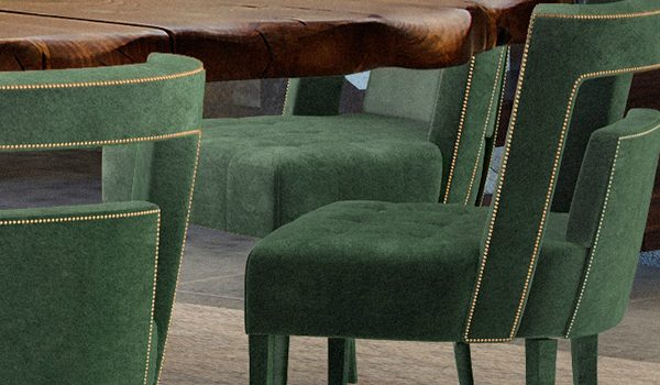 dining chairs The 5 best upholstered dining chairs for your dining table The 5 best upholstered dining chairs for your dining tablecover 600x350