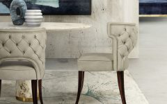 dining chairs Which is better: Velvet or Leather for Upholstered Dining Chairs? Which is better Velvet or Leather for Upholstered Dining Chair