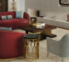 modern chairs 6 ideas how to choose the perfect modern chairs for  sofas 6 ideas how to choose the perfect chairs for a living room sofasbrabbu       100x90
