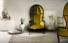 designer chairs 7 Modish and Stylish Throne Designer Chairs for your home inerior 6379d973a2adda2c808efa233648dc0aban 240x150