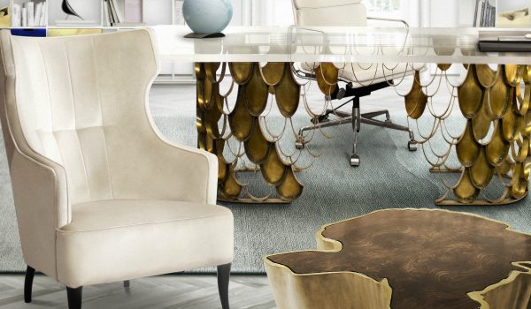 modern chairs Best Fabrics FOR Upholstered Modern Chairs Best Fabrics FOR Upholstered Modern Chairscover 600x350