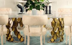 dining chairs DINING ROOM DECOR IDEAS: 6 IDEAS OF A ELEGANCY DINING CHAIRS DINING ROOM DECOR IDEAS 6 IDEAS OF A ELEGANCY DINING CHAIRSbb           240x150