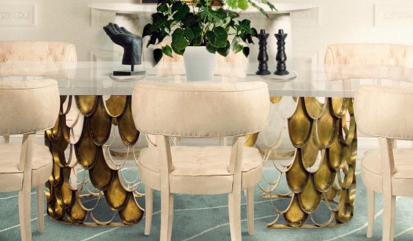 dining chairs DINING ROOM DECOR IDEAS: 6 IDEAS OF A ELEGANCY DINING CHAIRS DINING ROOM DECOR IDEAS 6 IDEAS OF A ELEGANCY DINING CHAIRSbb           600x350