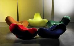 Color Trends Of Modern Chairs You Need To Know For 2018 modern chairs Color Trends Of Modern Chairs You Need To Know For 2018 Webp