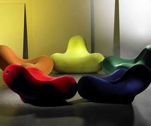 Color Trends Of Modern Chairs You Need To Know For 2018 modern chairs Colour Trends Of Modern Chairs You Need To Know For 2018 Webp
