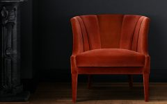 modern chairs Top 10 Most Popular Modern Chairs On Pinterest To Inspire You featured image 3 240x150