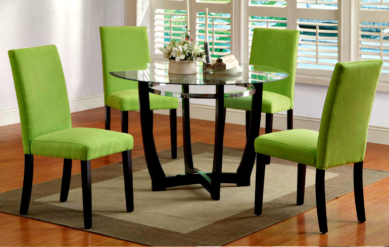How To Use Green Modern Chairs In Your Home Décor green modern chairs How To Use Green Modern Chairs In Your Home Décor 3 6