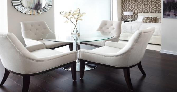 How to Find the Right Modern Chairs for Your Table modern chairs How to Find the Right Modern Chairs for Your Table 4 1