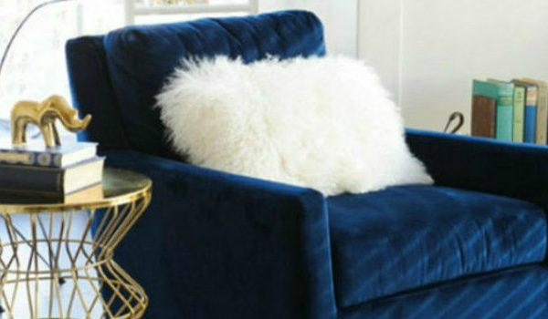 3 Tips On Choosing The Right Accent Chairs