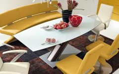 How To Use Yellow In Your Home Décor