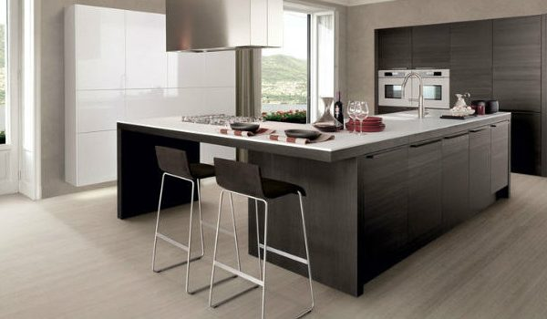 4 Tips On Buying Modern Kitchen Chairs