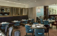 3 Tips On Modern Chairs For Your Restaurant Modern Chairs 3 Tips On Modern Chairs For Your Restaurant cover 7 240x150