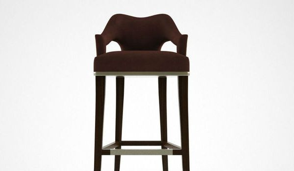 All You Need to Know About N°20 Bar Chair bar chair All You Need to Know About N°20 Bar Chair brabbu n20 barstool 3d model max obj fbx 600x350