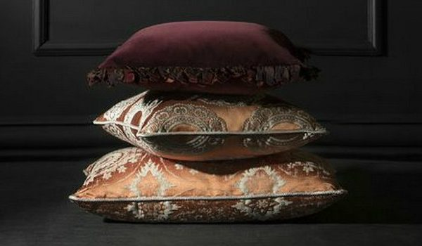 Pillows in Upholstery Pillows in Upholstery for a Chic Home Decor 9b9f5d99466bc8a9d5943d7259a75588 1 600x350