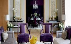 ultra violet trends Incredible Modern Chairs With Ultra Violet trends f056083d25c12348b38adb2a2c4c994c 2 240x150