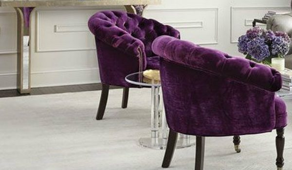 incredible chairs Incredible Chairs for Spring Season purple2 1 600x350
