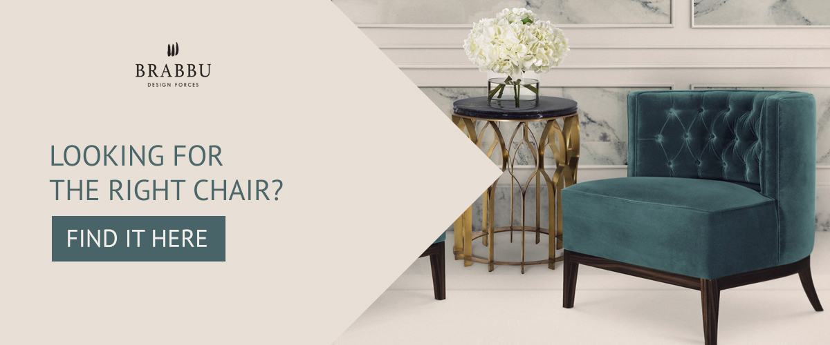 upholstered dining chairs 10 Upholstered Dining Chairs For Your Next Project  D4E77DDE5FDC5CD5066D8F19BBB1222E05122E42CC1E8DF044 pimgpsh fullsize distr
