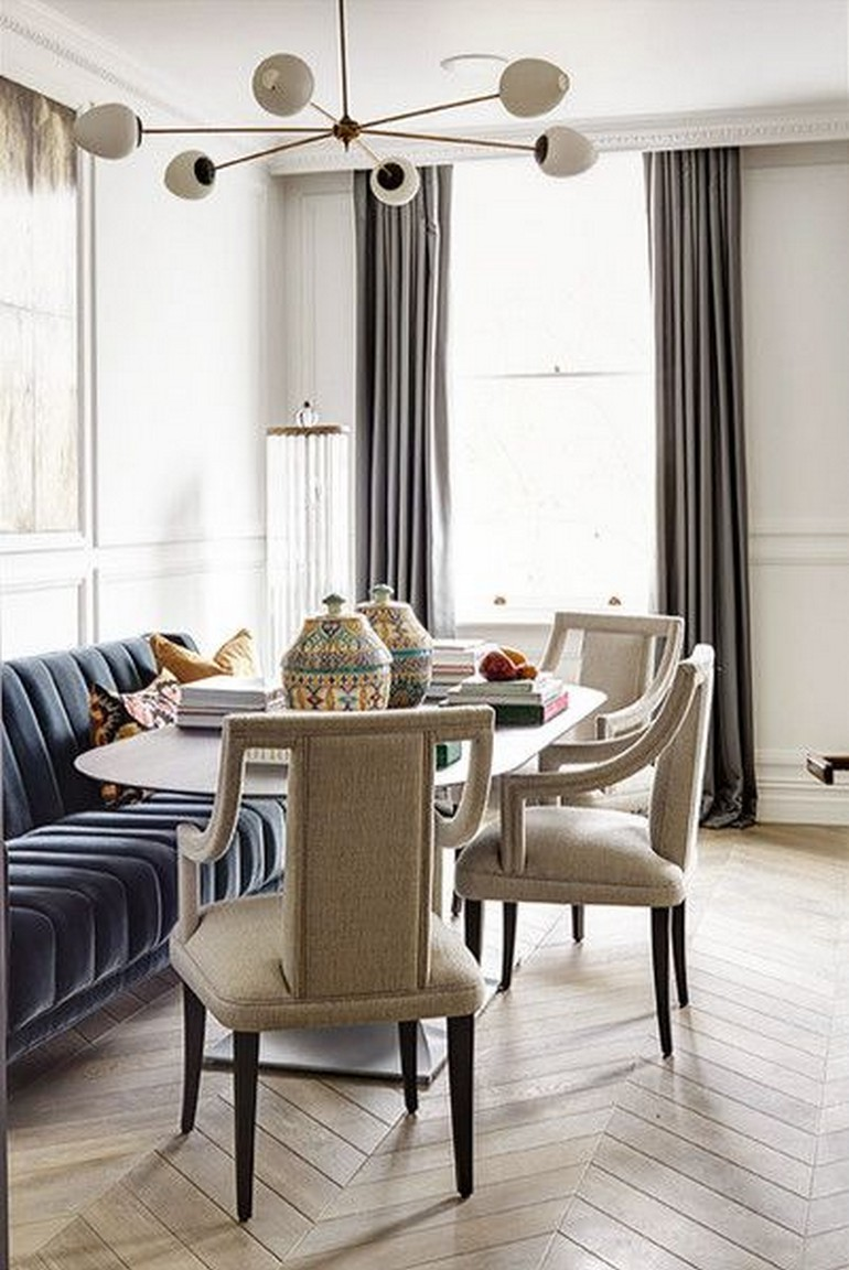 10 chairs For Your Next Project upholstered dining chairs 10 Upholstered Dining Chairs For Your Next Project 9e9e76e9e924a79e3300e7526febe7f5