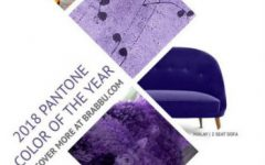 violet trends Ultra Violet trends (Pantone Color of the Year) Ultra Violet trends Pantone Color of the Year 4 5 240x150