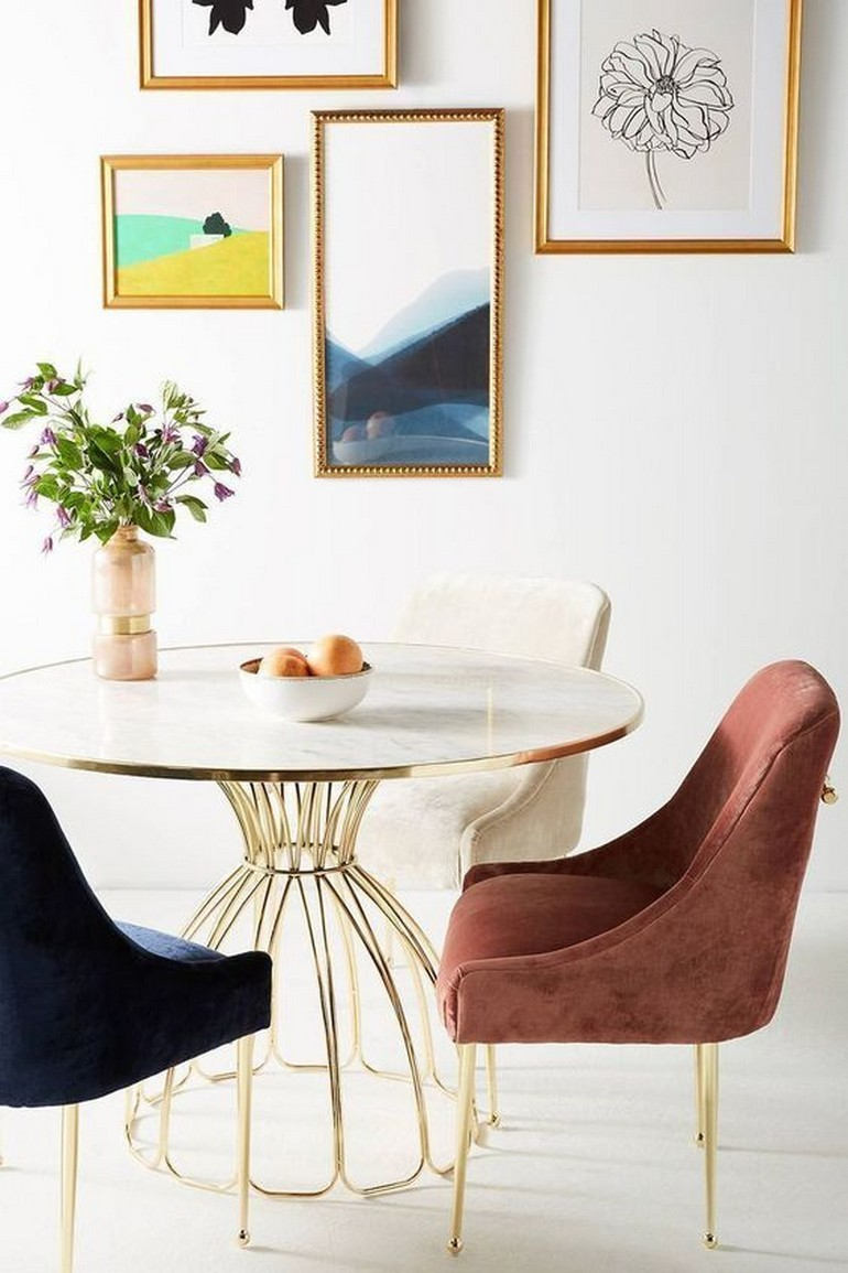 10 Upholstered Dining Chairs For Your Next Project upholstered dining chairs 10 Upholstered Dining Chairs For Your Next Project c22899a465938e7c0e5da25d86b33443