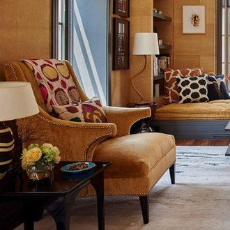 Interior Design Projects Top 10 Interior Design Projects To Find In USA tino zerduvachi nyc 1