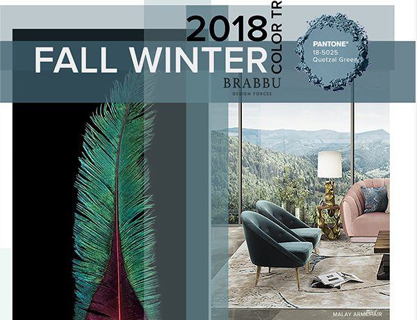 Accent Chairs:Top10 Interior Design Trends You Can't Miss Next Season accent chairs Accent Chairs:Top 10 Interior Design Trends You Can't Miss Next Season Accent Chairs Top10 Interior Design Trends You Cant Miss Next Seasoncover 1 600x460