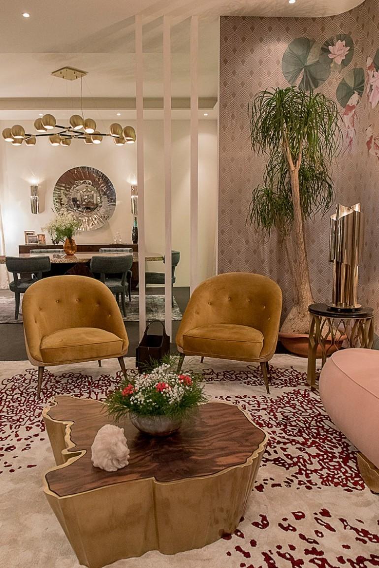 objet connect maison avie home. Black Bedroom Furniture Sets. Home Design Ideas