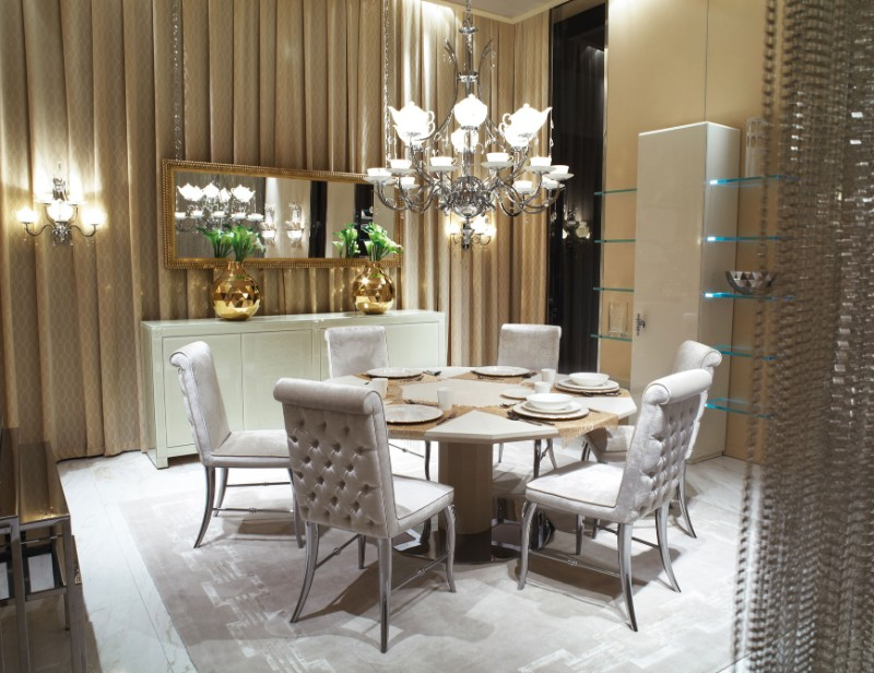 Top 10 Luxurious Dining Chairs to Place around Any Dining Table dining chairs Top 10 Dining Chairs to Place around Any Dining Table Top 10 Luxurious Dining Chairs to Place around Any Dining Table