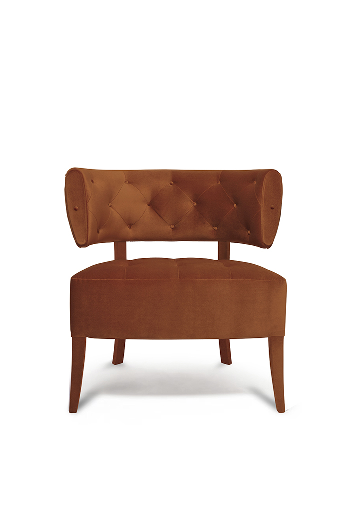upholstered chairs Upholstered Chairs to Suit Any Rectangular Table The best 5 upholstered dining chairs for rectangular dining table 4