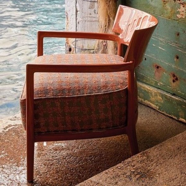 modern chairs Modern Chairs: The Best of Upholstery to Enter the Summer Summer is Coming 600x600 modern chairs Modern Chairs Summer is Coming 600x600
